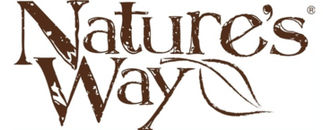 Nature's Way Bird Products Derry New Hampshire