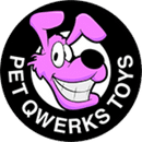 Pet Qwerks Greensboro North Carolina