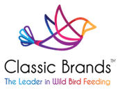 Classic Brands Llc Old Saybrook Connecticut