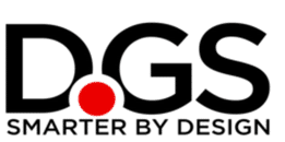 Dgs Pet Products Carbondale Illinois