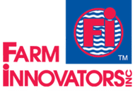 Farm Innovators Waterloo Iowa