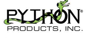 Python Products Agoura Hills California