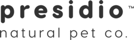 Presidio Natural Pet Company Newport Rhode Island
