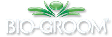 Bio Groom Greensboro North Carolina
