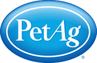 Petag Morris Plains New Jersey