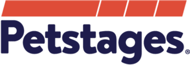 Petstages Ames Iowa