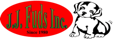 J.j. Fuds Inc Glen Ellyn Illinois