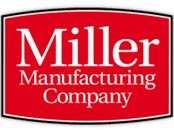 Miller Manufacturing Waterloo Iowa