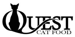 Quest Visalia California