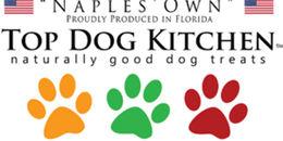 Top Dog Kitchen Bonita Springs Florida