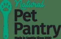 Natural Pet Pantry Bainbridge Island Washington