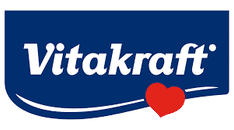Vitakraft Morris Plains New Jersey