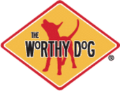 Worthy Dog Carbondale Illinois