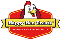 Happy Hen Treats Dover New Hampshire
