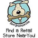 Bark Boutique Mill Creek Washington