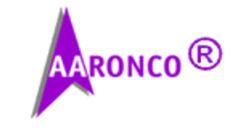 Aaronco Dade City Florida