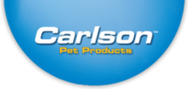 Carlson Pet Products Saratoga Springs New York