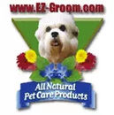 Ez Groom Pittsburgh Pennsylvania