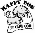 Happy Dog Of Cape Cod Dover New Hampshire