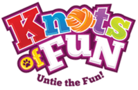Knots Of Fun Bellingham Massachusetts