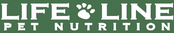 Lifeline Pet Nutrition Agoura Hills California