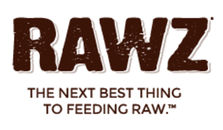 Rawz Pet Food Dover New Hampshire
