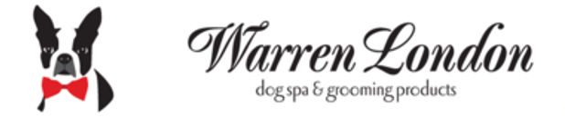 Warren London Grooming Products Rochester Hills Michigan