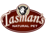 Tasman's Natural Pet Montgomery Alabama