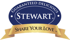 Stewart Riverdale New Jersey