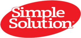 Simple Solution Mandeville Louisiana
