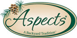 Aspects Old Saybrook Connecticut
