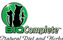 Biocomplete Natural Diet Bonita Springs Florida