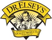 Dr. Elsey's Chester Maryland