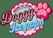 Doggy Ice Pops Plantation Florida