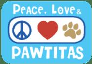 Pawtitas Plantation Florida