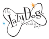 Lazy Dog Cookie Company Califon New Jersey