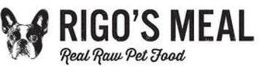 Rigo's Meals Plantation Florida