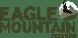Eagle Mountain Georgetown Texas