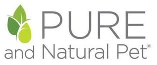 Pure And Natural Pet Spokane Washington