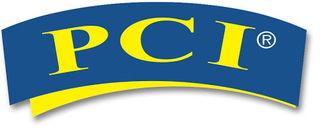 Pci - Pet Center, Inc. Richland Washington