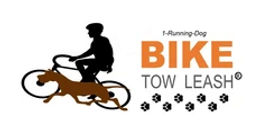 Bike Tow Leash Rochester Hills Michigan