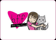 Bff Cat Food Webster Texas
