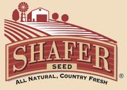 Shafer Seed Company Old Saybrook Connecticut
