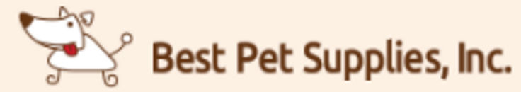 Best Pet Supplies Phoenix Maryland