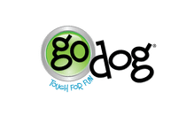 Go Dog Vancouver Washington
