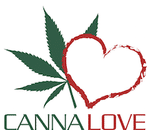 Cannalove Yakima Washington