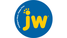 Jw Pet Rochester Hills Michigan