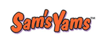 Sam's Yams Annapolis Maryland