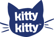 Kitty Kitty Carbondale Illinois