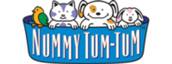 Nummy Tum Tum Vancouver Washington